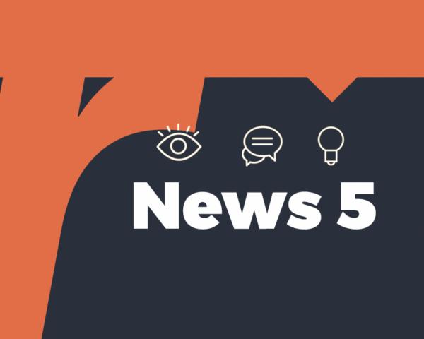 Recsa News 5
